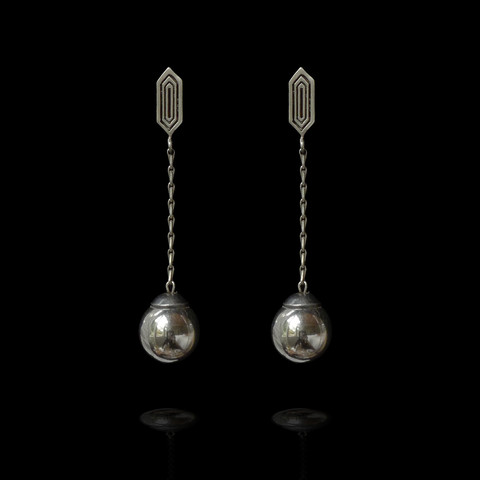 astra_ball_earrings_silver_large