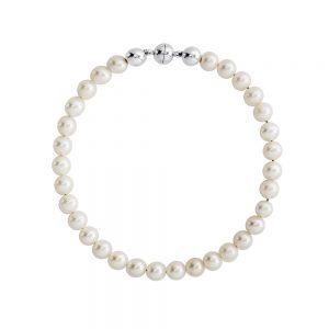 reshWater Pearl Bracelet