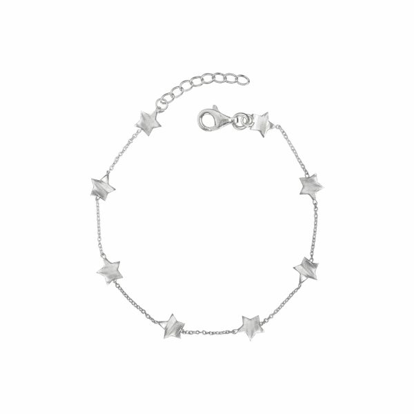 Shining Star Bracelet