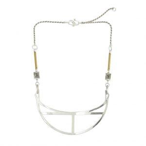 sun zahara neckpiece